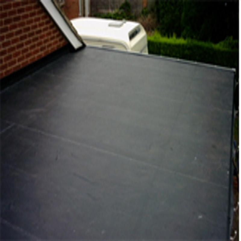 Experienced Roofer In Bristol Jones Roofing Building Bs16 9pq